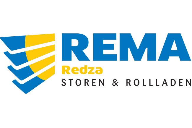 Remastoren - Logo