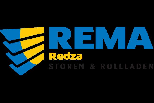 REMA Redza Storen & Rollladen