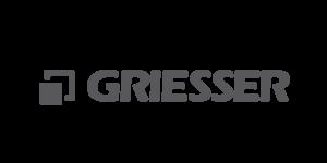Griesser - Logo