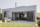 Remastoren - Fensterläden